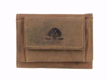 Bild von Vintage Minibörse