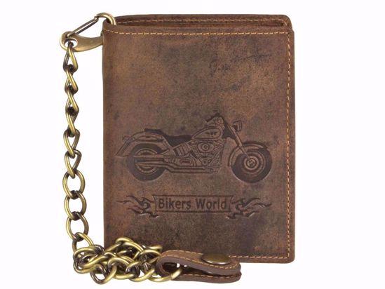Bild von Vintage Kettenbörse Bike Kombi