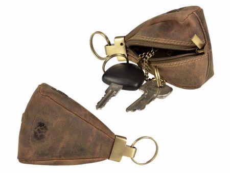 Bild für Kategorie Schlüsseletui