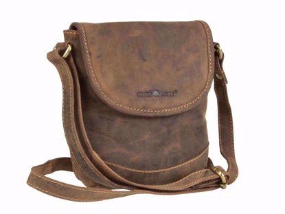 Bild von Vintage Tasche