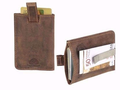 1614-25 RFID